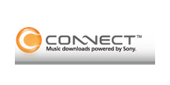 Connect-Music Downloads