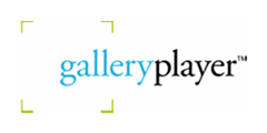 Gallery Player
