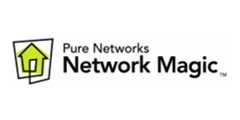 Pure Networks